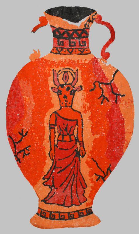 Komárom, Selye János Gimnázium, Selye II (2.c.o) (8-10. Korosztály)  (tanár: Spátay Adrienn)